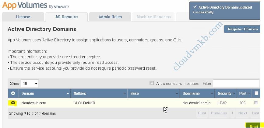 C:\bin\New folder\app11.jpg