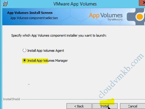C:\bin\New folder\app2.jpg