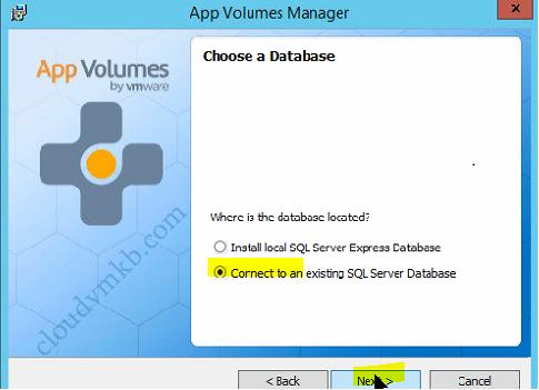 C:\bin\New folder\app3.png