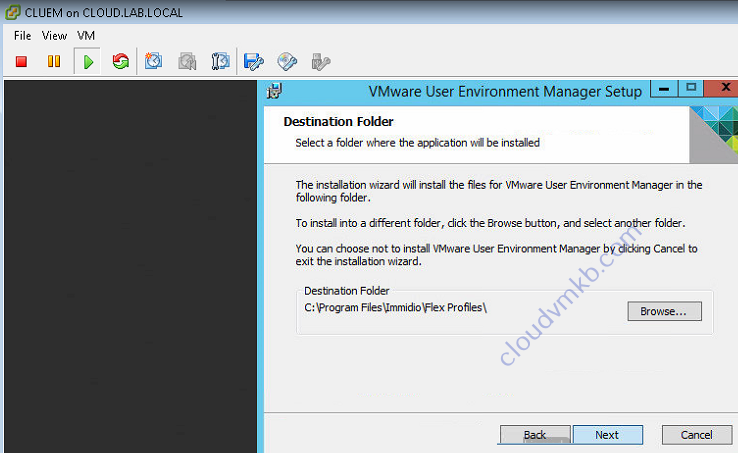 C:\Users\Admin\Desktop\fina\uem26 (1).PNG