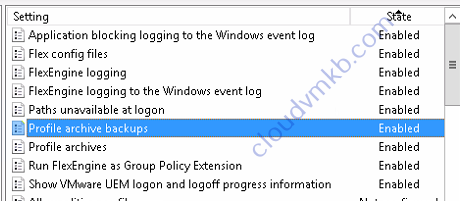C:\Users\Admin\Desktop\fina\UEM30 (1).PNG