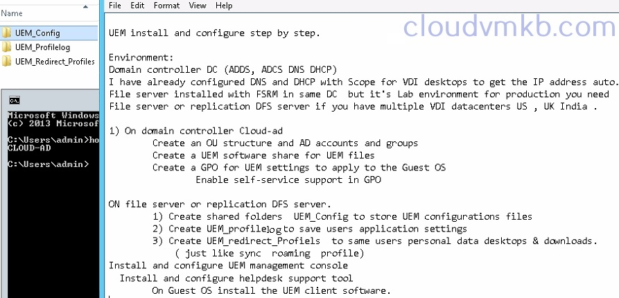 C:\Users\Admin\Desktop\uemconf.jpg